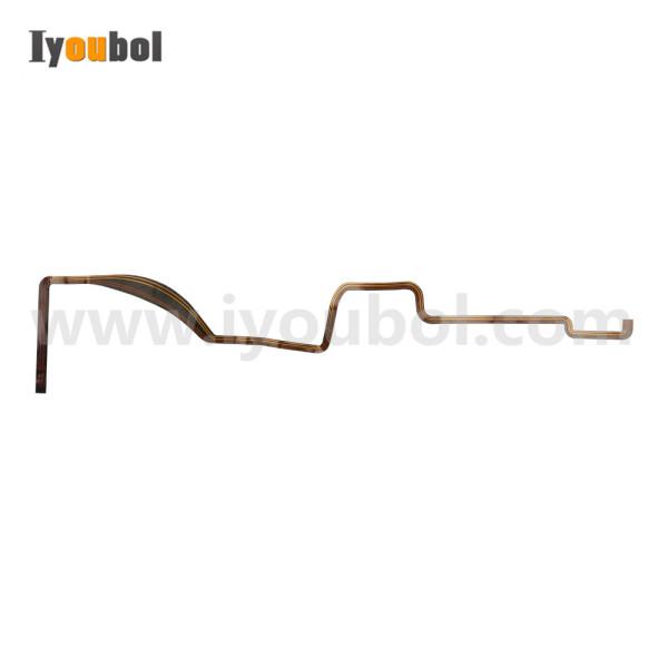 Bar Sensor Flex Cable Replacement for Zebra RW420