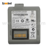 Battery ( 3800mAh )Replacement for Zebra RW420