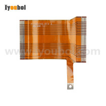 Printhead Flex Cable Replacement for Zebra MZ320 Mobile Printer