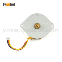 Motor Speac Bi-Polar Replacement for Zebra P4T