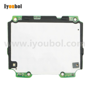 Keypad PCB (QWERTY) Replacement for Intermec CN51