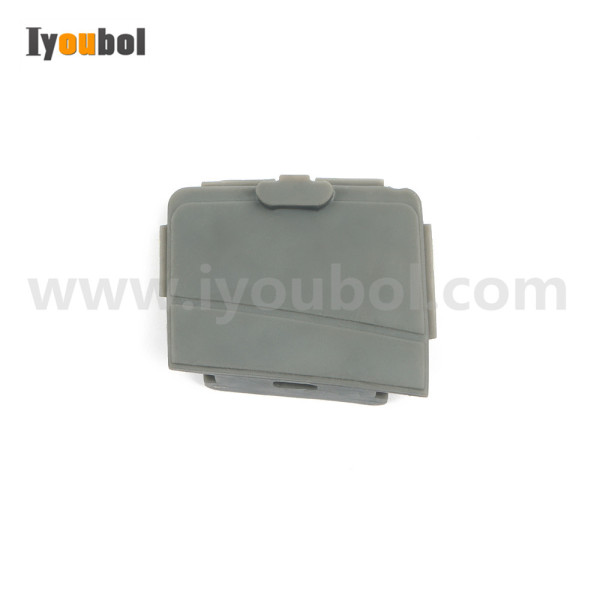 Rubber Cover Replacement for Zebra QL320