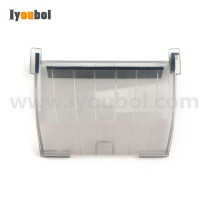Label TPE Cover Replacement for Zebra MZ320 Mobile Printer