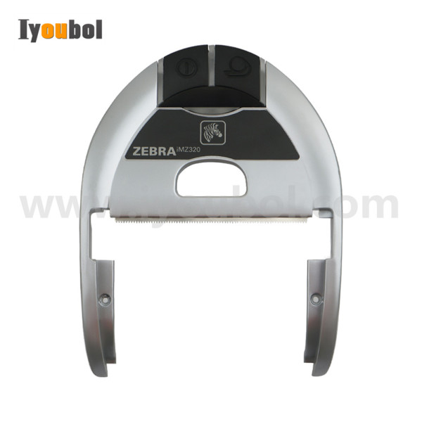 Front Cover Replacement for Zebra MZ320 Mobile Printer