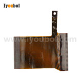 Printhead Flex Cable Replacement for Zebra RW420