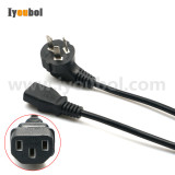 Non original Power Supply / AC-DC Adapter for Intermec PB2A