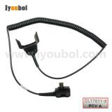 MC3190 MC3090 MC3070 Cable (CL17611-2) for Zebra QLn420 Printer