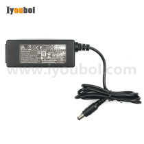 Power Adapter Replacement for Zebra QLn420 Printer