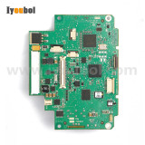 Motherboard Replacement for Zebra QL320
