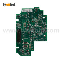 PCB & Speaker Replacement for Zebra ZQ320 ZR328