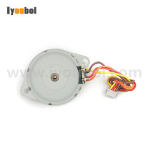 Motor Spec Bi-Polar Replacement for Zebra RW420