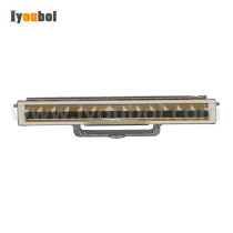 Printhead Replacement for Zebra RW420