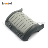 Label TPE Cover Replacement for Zebra QL320