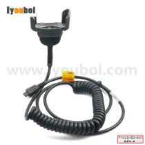 MC3190 MC3090 MC3070 Cable (P1029183-001) for Zebra QLn420 Printer