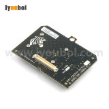 PCB (P1013234-701) Replacement for Zebra QL320