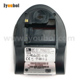 Back Cover Replacement for Zebra MZ320 Mobile Printer