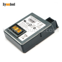 Battery (3800mAh) Replacement for Zebra P4T