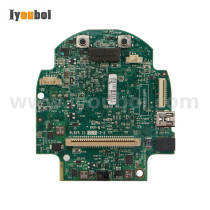 Motherboard Replacement for Zebra MZ320 Mobile Printer