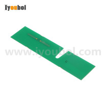 Antenna PCB Replacement for Zebra RW420