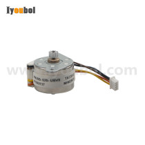 Motor Speac Bi-Polar Replacement for Zebra ZQ320 ZR328