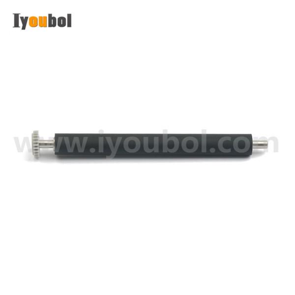 Platten Roller Replacement for Zebra QL320