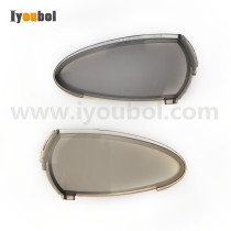 Lens Replacement for Zebra P4T
