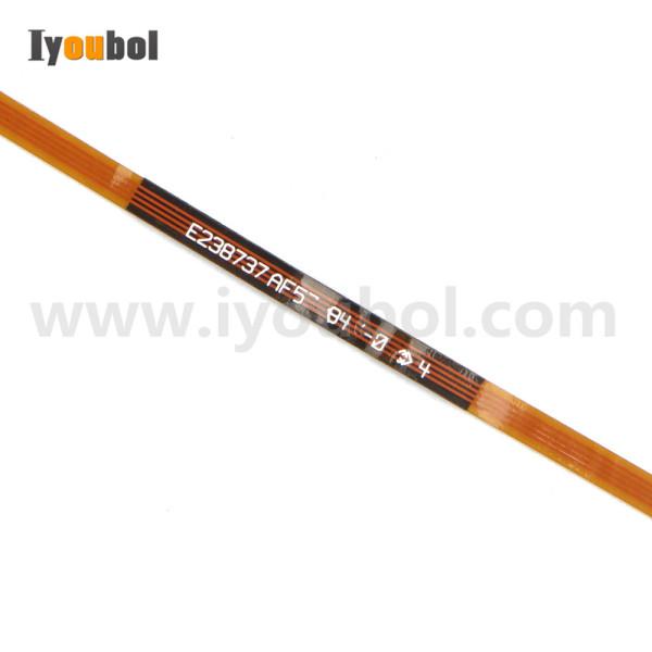 Bar Sensor Flex Cable Replacement for Zebra QL320