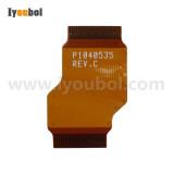Flex Cable (P1040535) for Zebra MZ320 Mobile Printer