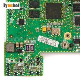 Motherboard Replacement for Zebra P4T