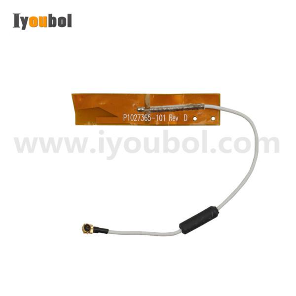 Radio Antenna PCB Replacement for Zebra MZ320