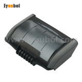 Label TPE Cover Replacement for Zebra EM220II