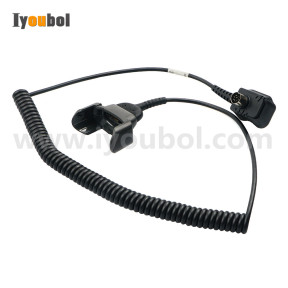 MC3190 MC3090 MC3070 Cable (CL17611-2) for Zebra QLn420 Printer