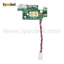 Power PCB (PB22-8003) Replacement for Intermec PB22