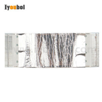 Flex Cable Replacement for Intermec PW50 Mobile Printer
