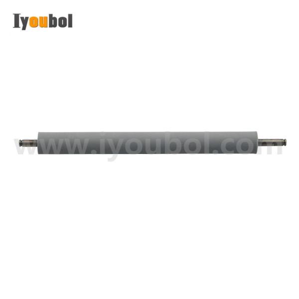 Platten Roller Replacement for Intermec PW50 Mobile Printer