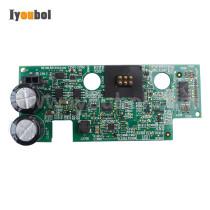 PCB for Keypad and LCD (PB504-9-101) for Intermec PB50 Mobile Printer