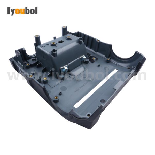 Bottom Cover Replacement for Intermec PB50 Mobile Printer
