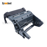 Label Cover Part & Media Support Disk Replacement for Intermec PB50 Mobile Printer
