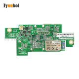 PCB for Keypad and LCD (PB32-6007) for Intermec PB22
