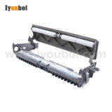Roller bracket Replacement for Intermec PB50 Mobile Printer