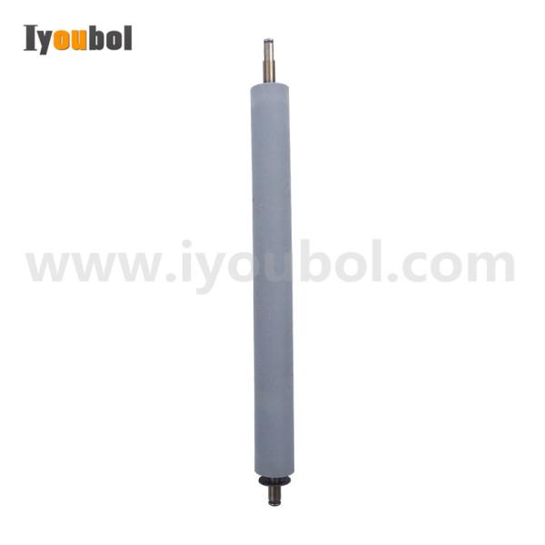 Platten Roller Replacement for Intermec PB50 Mobile Printer