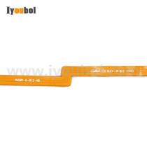 Bar Sensor Flex Cable for Intermec PW50 Mobile Printer
