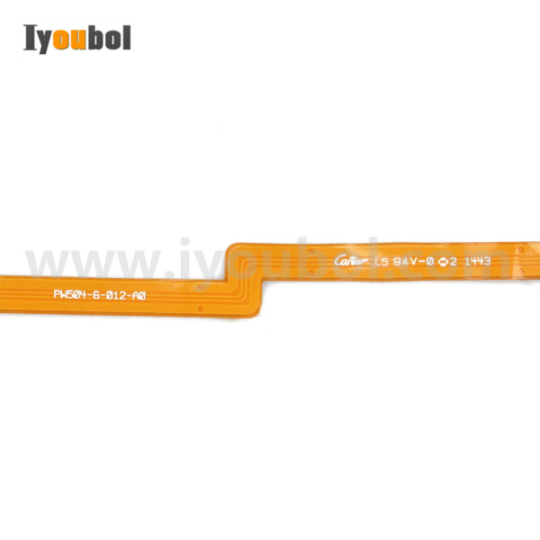 Bar Sensor Flex Cable for Intermec PW50 Mobile Printer