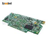 Motherboard (224-734-000) Replacement for Intermec PB50 Mobile Printer