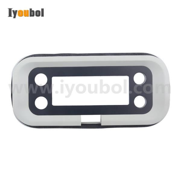Menu Keypad Cover Replacement for Intermec PB50 Mobile Printer
