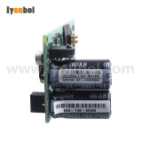 PCB for Keypad and LCD (PB504-9-101) for Intermec PB50 Mobile Printer
