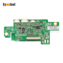 PCB for Keypad and LCD (PB32-6007) for Intermec PB22