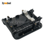 Cover Replacement for Intermec PW50 Mobile Printer