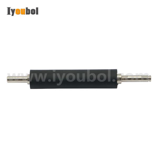 Platten Roller Replacement for Intermec PB22