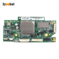 Motherboard (224-734-000) Replacement for Intermec PB50 Mobile Printer